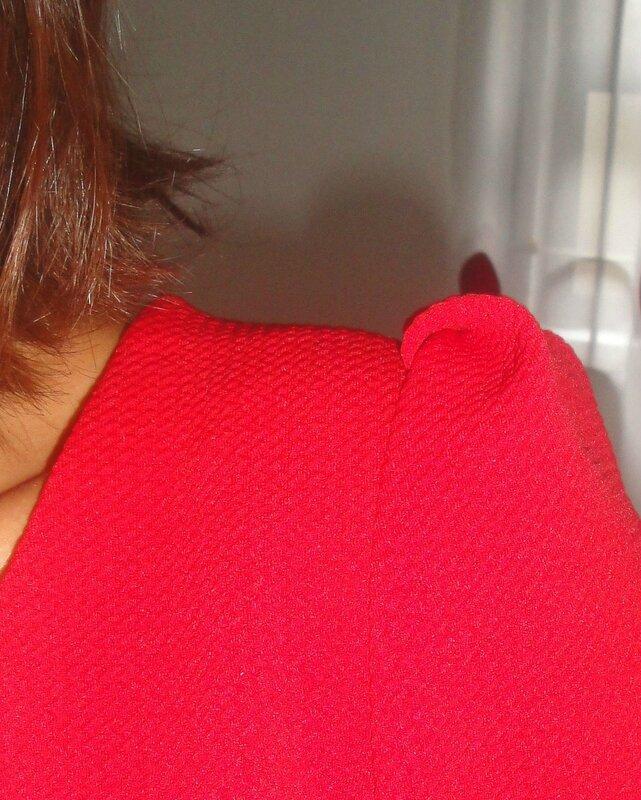 haut rouge 09