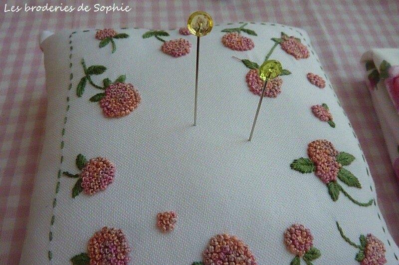 Parterre de fleurs (6)