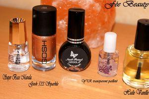 nail art fauve (2)