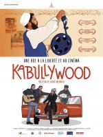 kabullywood-copier