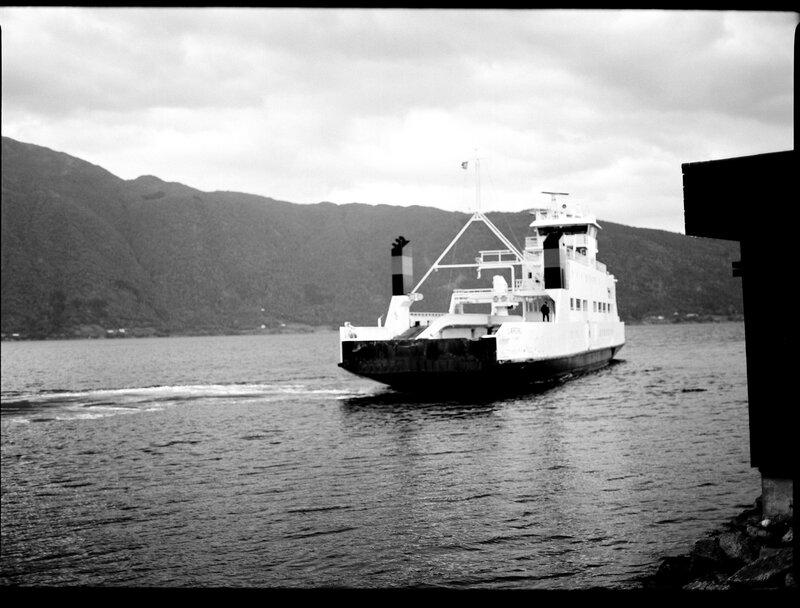 vangsnes-ferry-captaine redux
