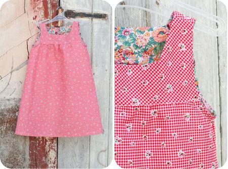 robe_fraise1