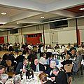 2013-04-06_andouillette-layon_chapitre_repas_IMG_0858
