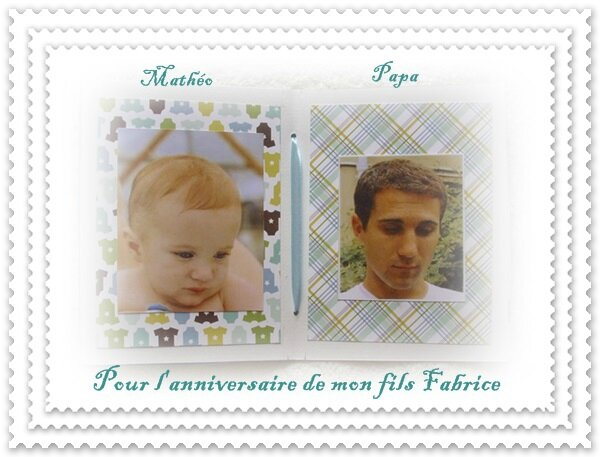 anniv Fabrice 0044 blog