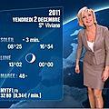 Evelyne Dhéliat tailleur cuir460