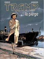 Tramp 1_Le piège