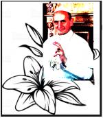 Capture Paul VI (00)