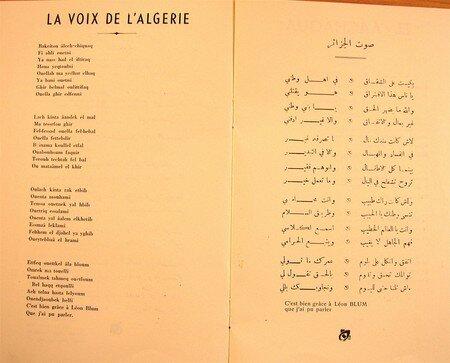 la_voix_de_l_alg_rie