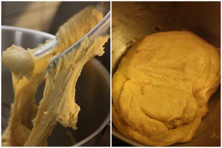brioche kitchen machine krups blog chez requia