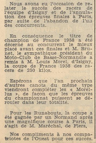 Ouest_France_1958_1