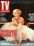 TV_Magazine_Le_Figaro_1992