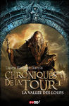 Chroniques_de_la_Tour_T