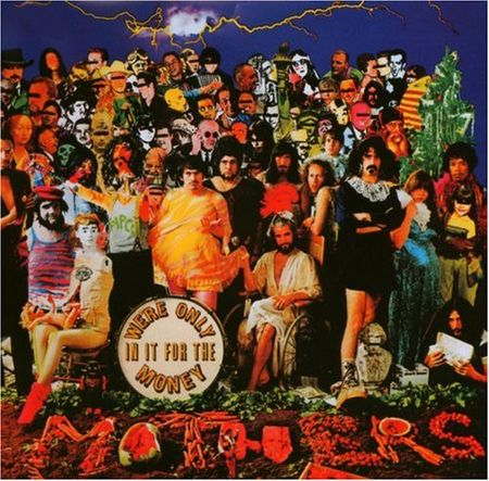 album_The_Mothers_of_Invention_Were_Only_in_It_for_the_Money