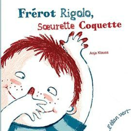 frerot-rigolo-soeurette-coquette-de-klauss-anja-924263493_ML