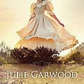 Prince charmant de julie garwood