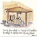 53_St_Michel_de_l_Observatoire__moulin___huile