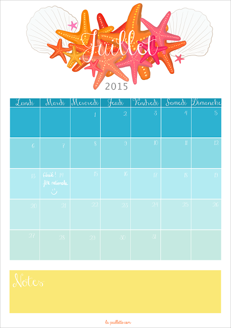 CALENDRIER_Juillet_coquillages_copie