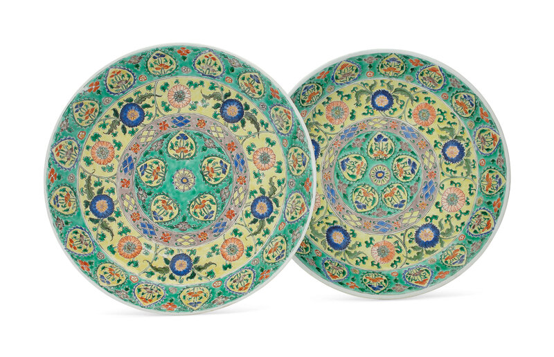 2019_NYR_18151_0104_000(a_pair_of_large_famille_verte_dishes_for_the_persian_market_kangxi_per)
