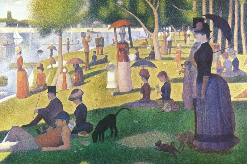 1280px-Georges_Seurat_031