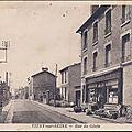 1299 - rue du génie.