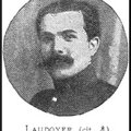 LAUDOYER Anselme