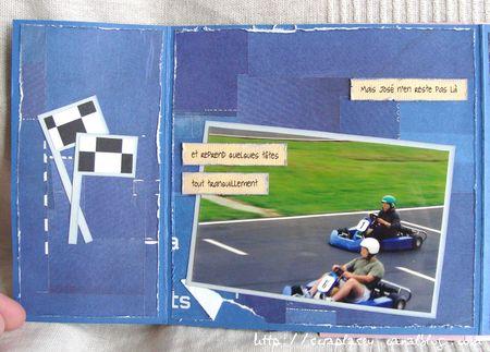 Mini_Un_WE_en_plein_air___pages_9_et_10