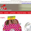 Sur le site decoclico.fr