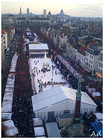 Bruxelles (5)