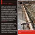 Le Chemin de fer du Yunnan - Kunming, mai 2010 - Adeline Cassier