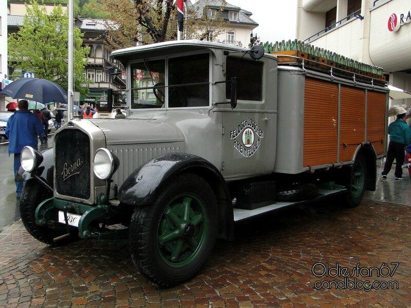 berna-g5-1930-01