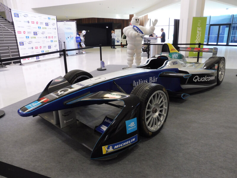 SPARK-Renault SRT_01E monoplace Formula E Strasbourg (1)