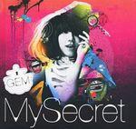 my_secret_31349