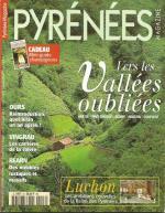 pyrénées magazine n°53