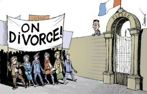 on_divorce