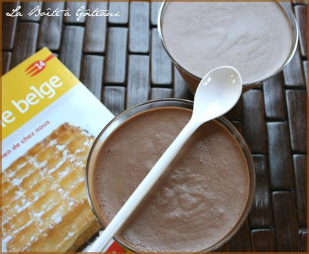 Mousse_chocolat_2