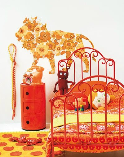 Homes-Kids-rooms1-001