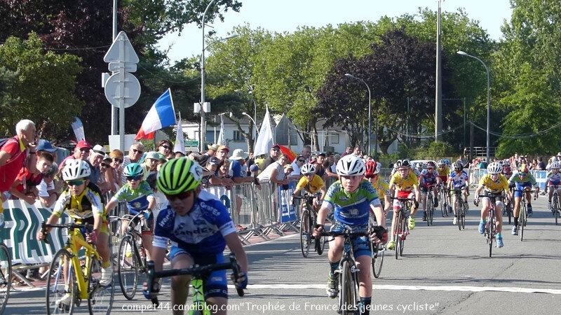 Trophée de France (101) (Copier)