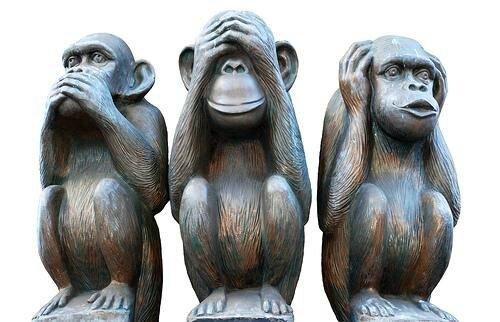 les-3-singes-de-la-sagesse