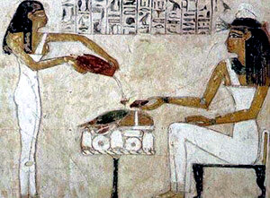 Papa_Westray_biere_egypte_1