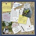 Challenges digiscrap