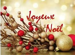 photo joyeux noel