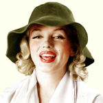 ph_perutz_540929_marilyn_hat5
