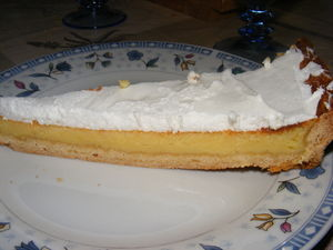 tarte_citron_part