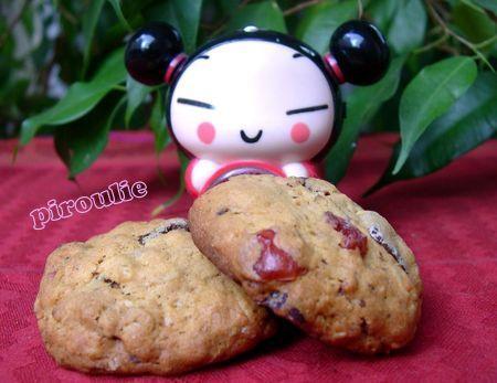 cookies_mirliton__5_