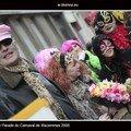 LaGrandeParade-Carnaval2Wazemmes2008-037