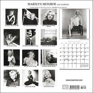 merchand_calendar_2008_Marilyn_BC