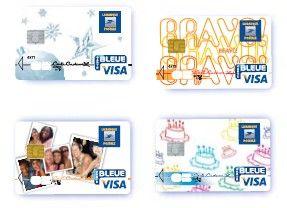 Carte Cadeau La Poste.Carte Cadeau La Banque Postale Le Blog Des Cartes Cadeaux