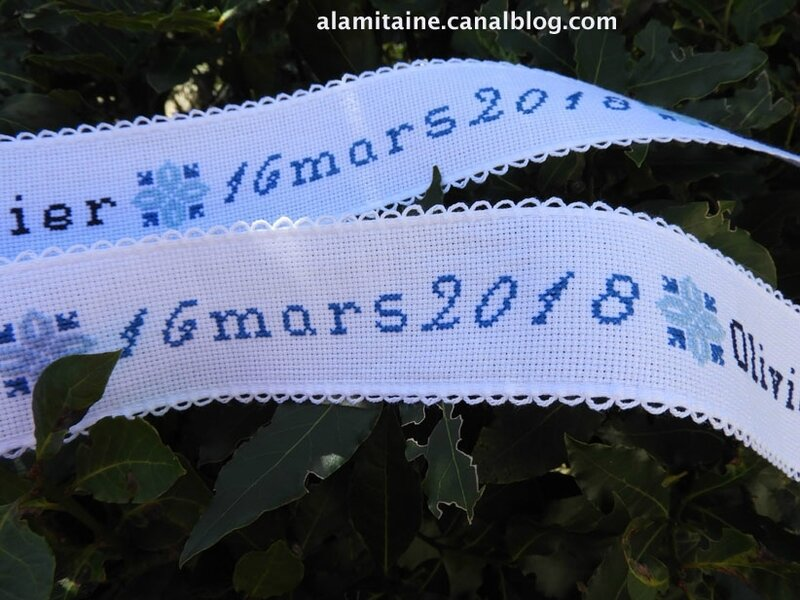 broderie mariage 02