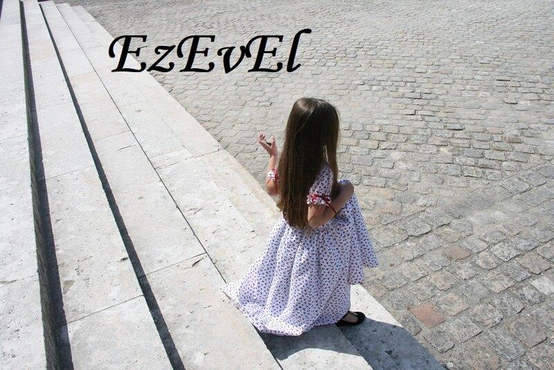 defi couture 11 EzEvEl