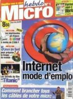 micro-1-1998